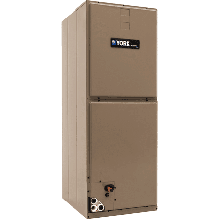 York YRKAffinAHP3 Air Handler