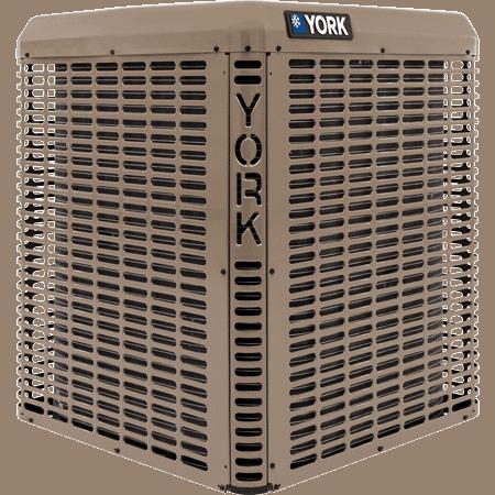YRKLXACP3 AIR CONDITIONER